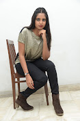 Roopa Reddy Stylish posing photos gallery-thumbnail-18
