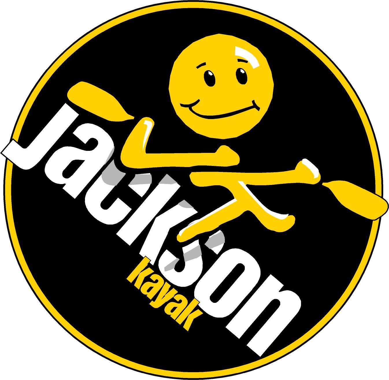 member of JK Fishing Regional Team