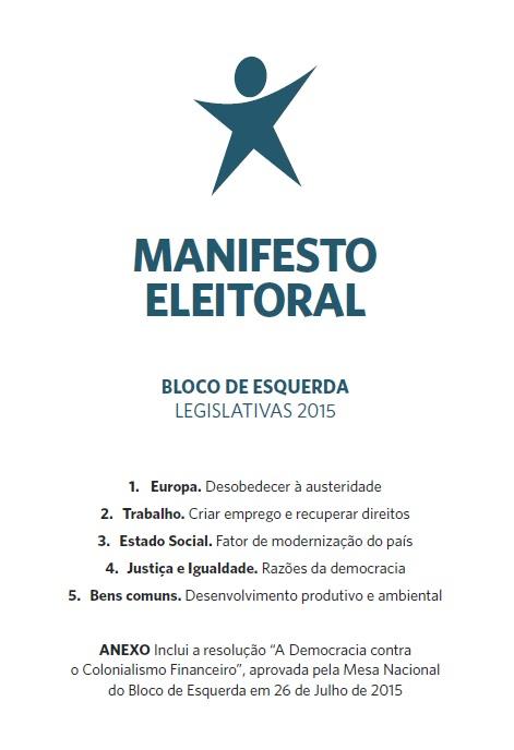 «O ACESSO À CULTURA, PILAR DA DEMOCRACIA»