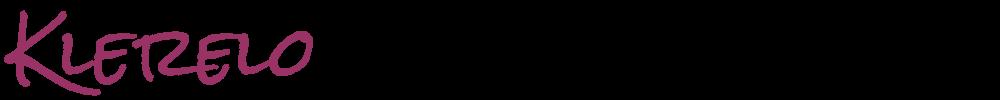 Klerelo