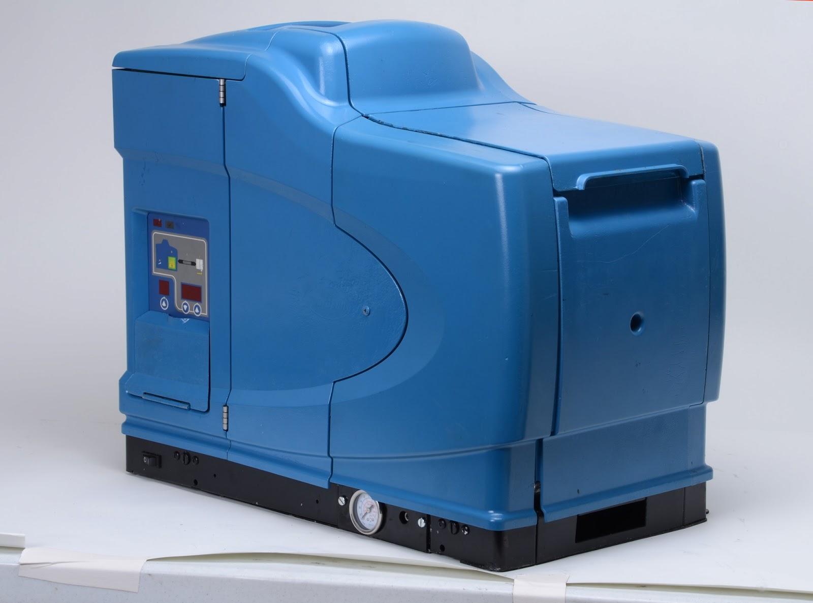 nordson glue machine manual