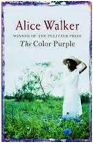 alice walker 1955 essay Start studying alice walker learn alice walker's landmark essay based on her mother's the short story 1955 is part of the collection of short stories.