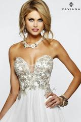 Булченски рокли 2014