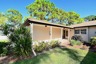 http://www.thepascarellagroup.com, Holly Pascarella, 941-225-3218, pascarella@kw.com