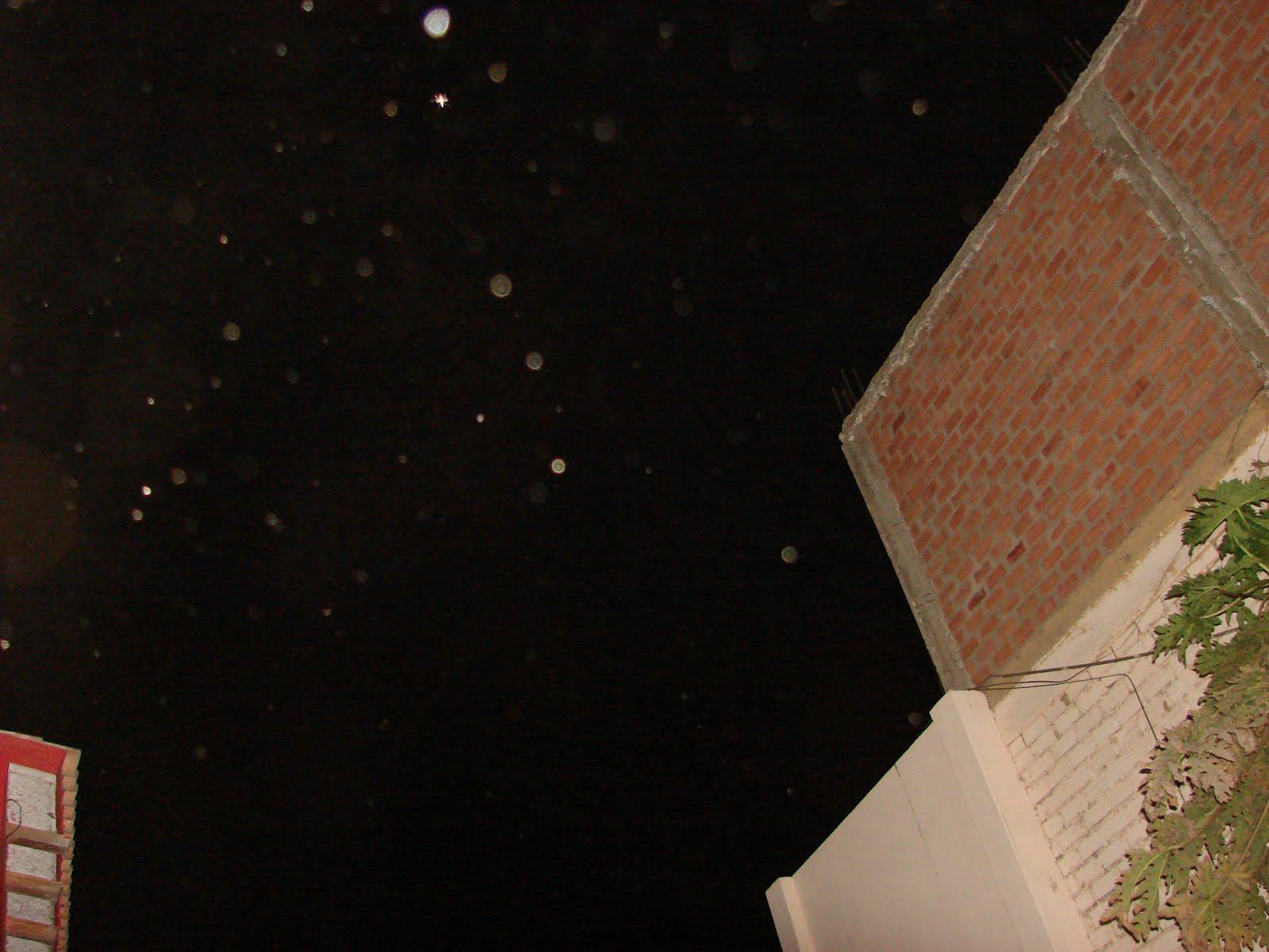 URGENTE-9-10-11-12-13-diciembre-2012 Ultimos Avistamientos Ovni la CRUZ en la X mensaje,UFO.AMEN