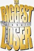 The Biggest Loser US S17E08