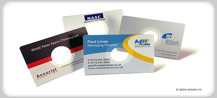 Business card dimensions wiki images card design and card template funny pictures gallery business cards business cards wiki soho creative business cards design standard business card colourmoves Choice Image
