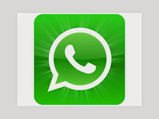 [Image: Whatsapp]