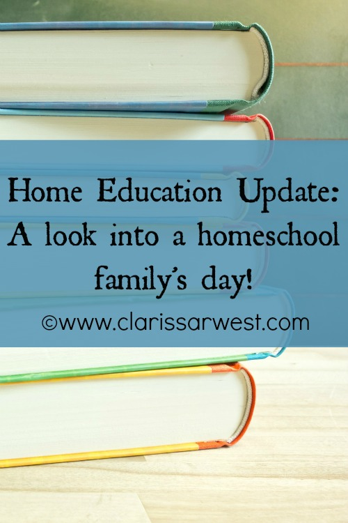 http://www.clarissarwest.com/2015/03/home-education-update.html