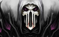 Darksiders II Game Wallpaper 14 | 1920x1200