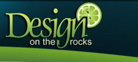 Design on the rocks