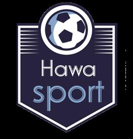 هوا سبورت | أخبار كرة القدم العالمية والعربية