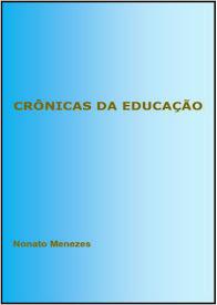 Crônicas da Educação