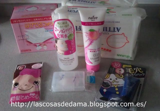 sasa; cosmetica_asiatica