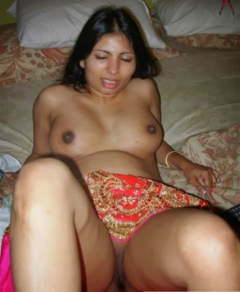 Nude aunty photos