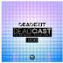 Listen to: Deadcast 006 (DeadExit)