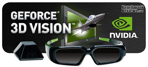 Nvidia 3d vision gratis para diseñadores y desarrolladores web