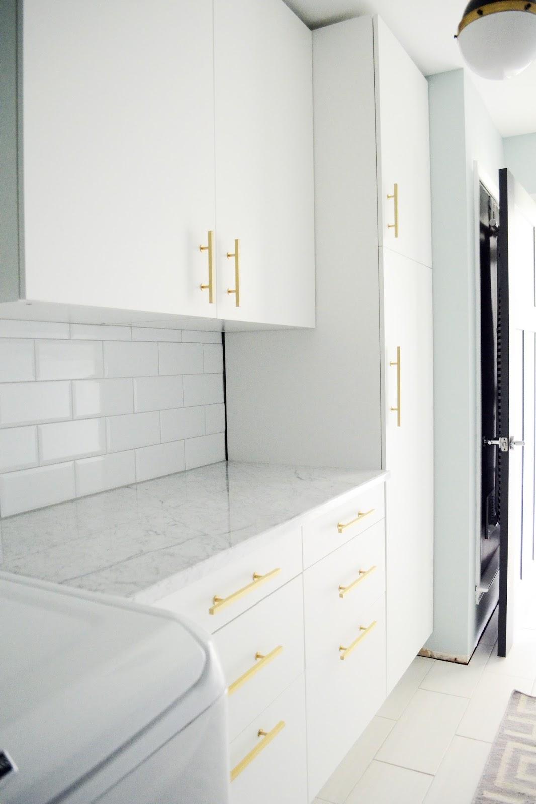 Famous 1200 X 1200 Floor Tiles Tiny 12X24 Floor Tile Designs Regular 1X2 Subway Tile 2X2 Ceiling Tiles Home Depot Youthful 2X4 Ceiling Tiles Red2X4 Ceiling Tiles Cheap Stacy   Charlie: May 2015