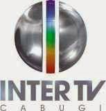 INTER TV CABUGI - G1.COM/RN - CLICK NA IMAGEM