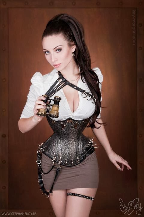 corset+rules+(60).jpg