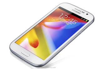 Samsung Galaxy Grand I9080 harga dan spesifikasi, Samsung Galaxy Grand I9080 price and specs, images-pictures tech specs of Samsung Galaxy Grand I9080