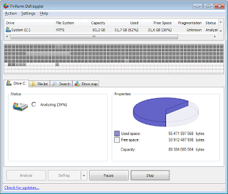 disk-defragmenter-windows-7
