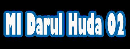MI DARUL HUDA 02