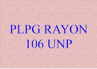 Pengumuman Hasil PLPG Angkatan 4 5 dan 6 Rayon 106 UNP