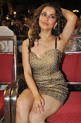 Madhurima latest sizzling photos-thumbnail-9