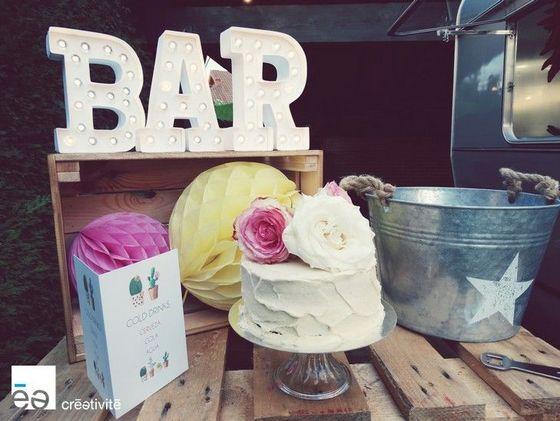 imagen_idea_barra_bebidas_drink_celebracion_fiesta_bar