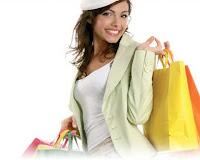 Shopping Malls Selangor