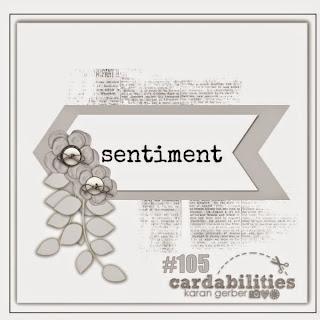 http://cardabilities.blogspot.com/2014/08/sketch-105-new-design-team-reveal.html