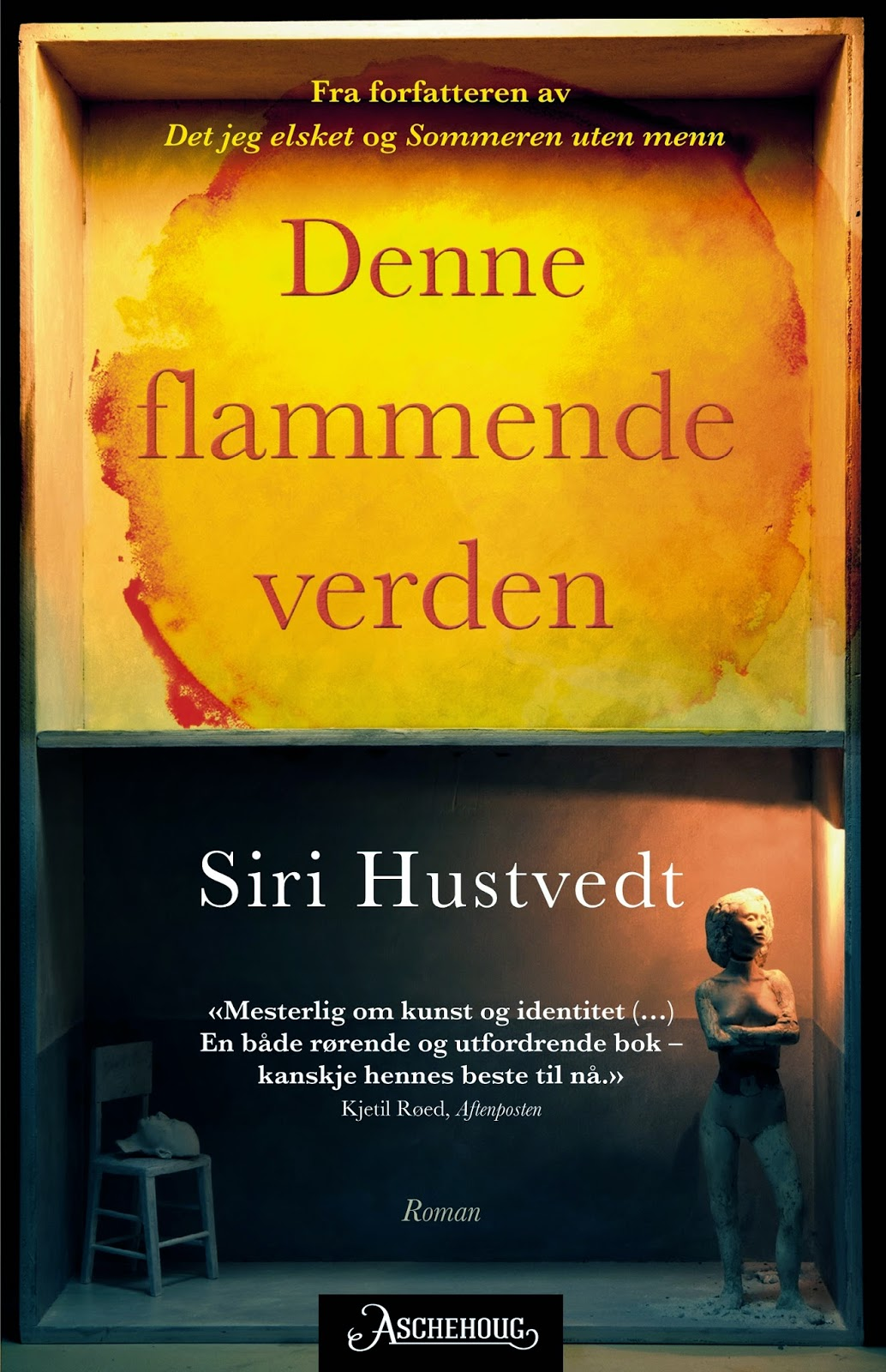 living with strangers by siri hustvedt Marion ettlinger credit siri hustvedt erik, recently divorced and living alone, becomes increasingly caught up in dreams and reveries about his father while (frustratingly) reticent about his ex-wife and the reason for their split, he speaks at length about his ambiguous attachment to miranda, his new downstairs tenant, a jamaican.