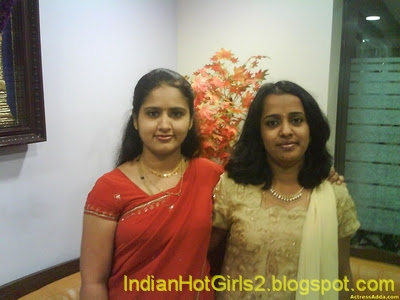 hindu single women in alum bank Hindu dating, hindu matrimonial, hindu marriage, free site, wedding, dating, canada, uk countless single hindu men and women already have joined us.