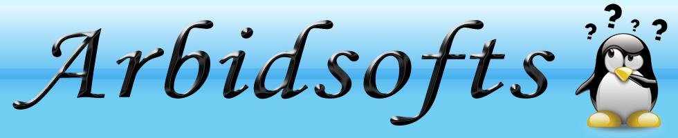 Arbidsofts :: Soluções Inteligentes