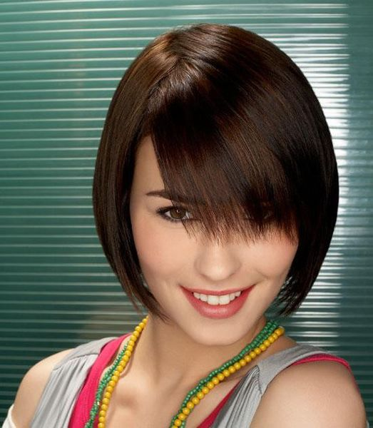 Medium  Layered Hair Styles For Teen Girls Nice Fashion Styles
