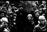 Trotsky+borrado+campesinos