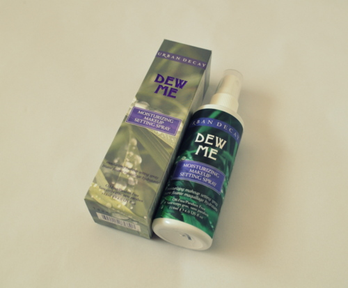 urban-decay-dew-me-make-up-setting-spray