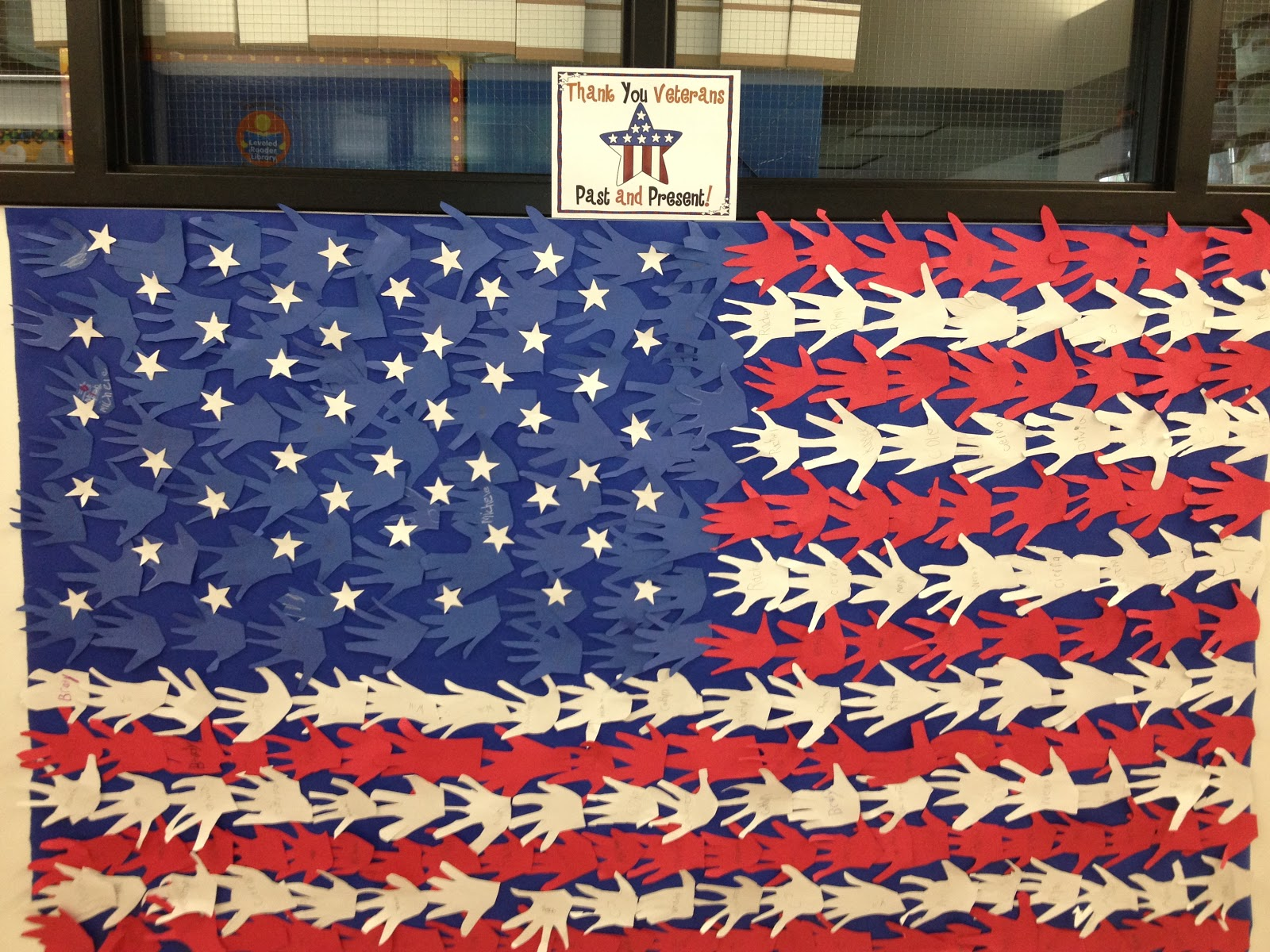 Election Day And Veterans Day on Veterans Day Bulletin Board Ideas Pinterest
