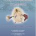 Το Β' Διεθνές Συνέδριο  του Οικουμενικού Πατριαρχείου...