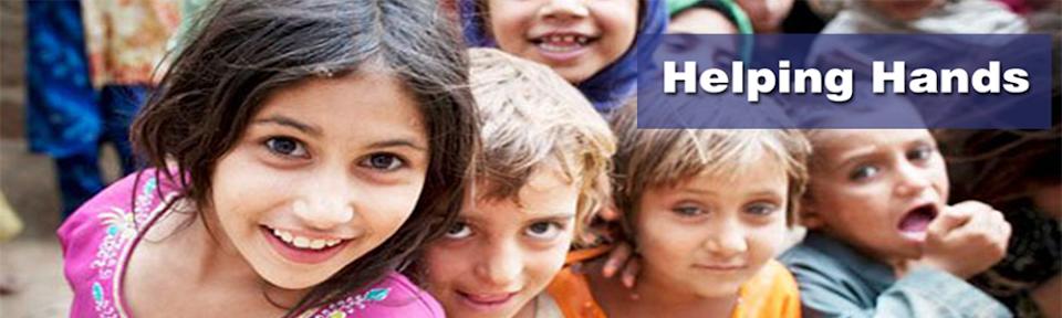 Dewas NGO Center | Sudesh Kumar Foundation, India - Mother NGO in Madhya Pradesh