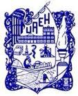 ¿Quieres entrar o reingresar a una preparatoria de la UAEH?