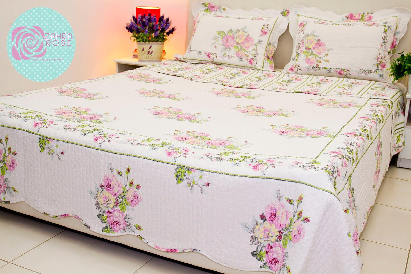 Bed sheets designs patchwork - Bed Sheet Design Patchwork