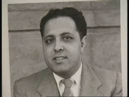 Ahmed Mohamed Kathrada
