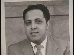 Ahmed Mohamed Kathrada