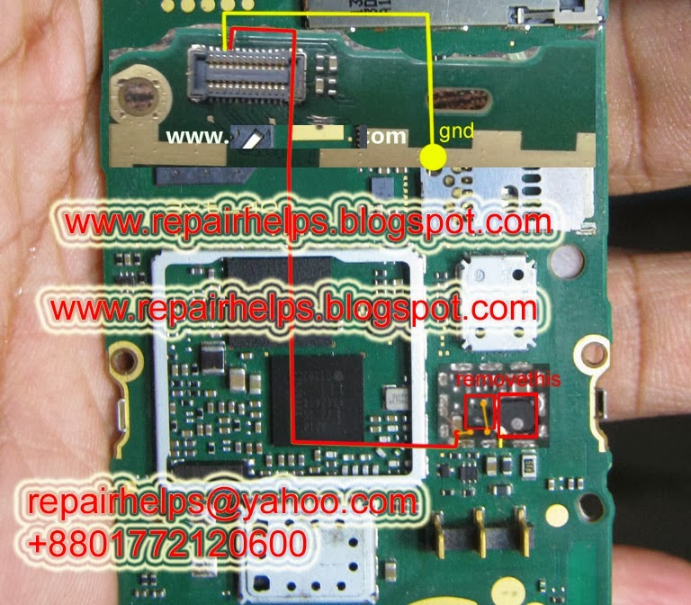mobile phone fix user manual and applications nokia asha 206 light rh userhelpbook blogspot com nokia 206 manual network selection nokia asha 206 manual