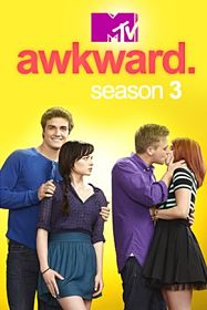 Awkward Temporada 3