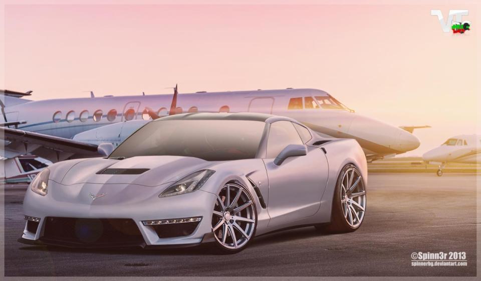 2014 chevrolet corvette stingray c7. Cars Review. Best American Auto & Cars Review