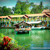 Project 366 AleiaShots #8 : A Glimpse of Loboc River Cruise
