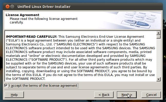 Samsung 4824fn драйвера windows 7